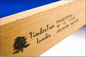 Nadruki-na-listwach-drewnianych