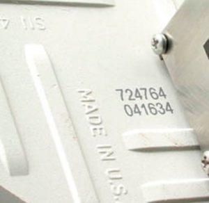 Znakowanie-płytek-ceramicznych