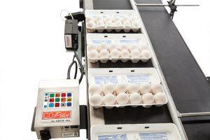 squid-ink-copilot-flex-hi-drukarka-transporter-wytłaczanki-do-jaj-znakowanie