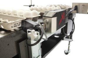 squid-ink-copilot-flex-wytłaczanki-przemysłowe-inkjet-drukarka-daty-znakowanie-jaja