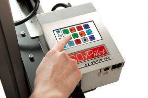 squid-ink-copilot-hi-resolution-industrial-inkjet-printer-touchscreen-controller