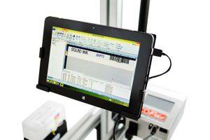 squid-ink-copilot-hi-resolution-industrial-inkjet-printer-wireless-tablet-touchscreen-controller