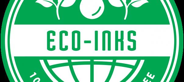 ECO-INKS-MO-FREE