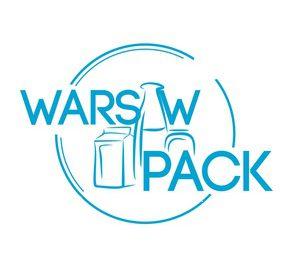 Warsaw-Pack