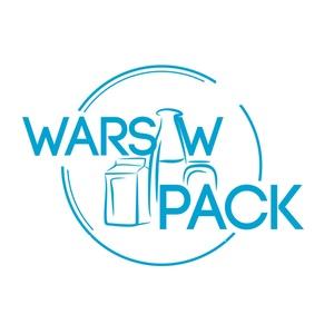 Zapraszamy WARSAW PACK stoisko 237 hale E